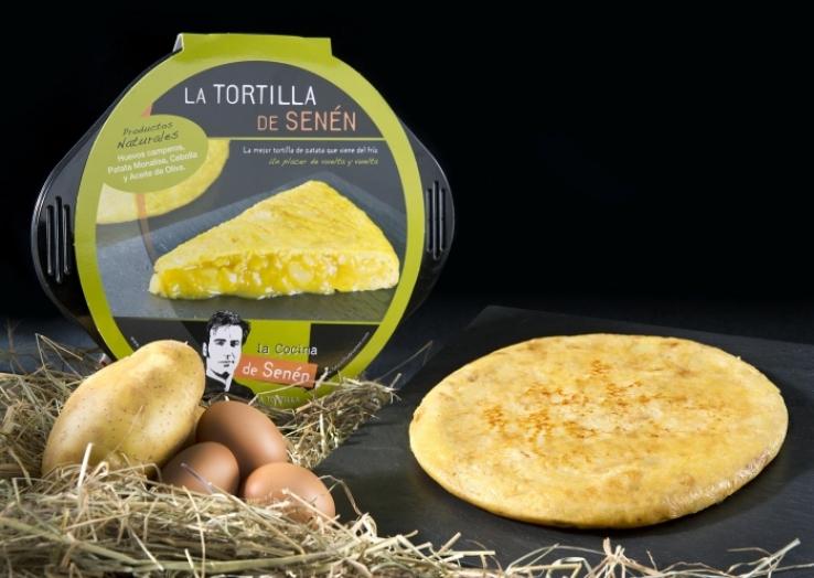 Tortilla de patata, cocinero Senén Gonzalez, Restaurante SAGARTOKI de Vitoria-Gasteiz, pintxos, pinchos, ganadora del CAMPEONATO NACIONAL DE TORTILLA, PRODUCTOS CONGELADOS DE ALTA CALIDAD, tienda online, ultra congelados, torilla gourmet, maridaje, maridaje gourmet, maridaje gourmet y más