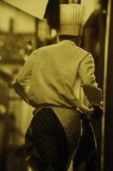 El Celler de Can Roca, restaurante, el mejor restaurante el mundo, Gerona, hermanos Roca, Restaurant Magazine, tercera estrella Michelín, experiencia gastronómica, turismo de gastronomía, Mario Sandoval, Paco Roncero, carne a la brasa, arroz a la cazuela, verdura, estofado de ternera, postre, maridaje, maridaje gourmet, maridaje gourmet y más, Joan Roca, Josep Roca, Jordi Roca
