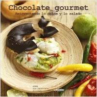 Chocolate gourmet, Chök, pastelería con aires neoyorkinos, artesanía y modernidad, Barcelona, Libro, maridaje, maridaje gourmet, maridaje gourmet y más