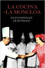 la-cocina-de-la-moncloa_9788467040975