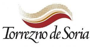 Torreznos de León, Torreznos de Soria, EMBUTIDOS MORENO SAEZ, S.L., La Rioja, proceso natural, madurado mediante aire y calor de Carbón de encina en secaderos, artesanal, CHORIZO, LOMO, ADOBADOS, panceta curada, Asociación de Fabricantes de Torrezno de Soria, maridaje, maridaje gourmet, maridaje gourmet y más, cerdo ibérico, cerdo