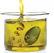 Aceite de oliva virgen extra, cata de aceite, Arbequina, Cornicabra, Hojiblanca, Picual, oliva, dieta mediterránea, comer sano, maridaje, maridaje gourmet, maridaje gourmet y más