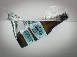 Cerveza con agua de mar, cerveza, Er Boquerón, mediterráneo, cerveza artesana, bebida alcoholica, bebida, cebada, gas carbónico, maridaje, maridaje gourmet, maridaje gourmet y más