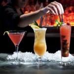 Terraza, restaurante Illumbe, verano, Madrid, salir por Madrid, aire libre, vacaciones, maridaje, maridaje gourmet, maridaje gourmet y más