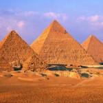 Egipto, pirámides, EL Cairo, Alberto Granados, viaje, Faraones, Manuel Delgado, turismo, maridaje gourmet y más, maridaje gourmet, maridaje