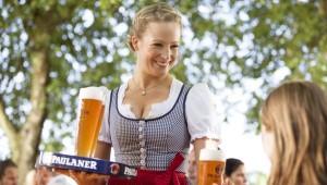 Oktoberfest- Paulaner-maridaje(2)_600x400