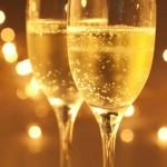 copas de champagne, como beber champagne, copa, espumoso francés, copa flauta, dia internacional del champagne, Maison Louis Roederer, copa Pompadour, copa Tulipa, Louis Roederer Cristal Rosé 2002, carbónico, The Champagne & Sparkling Wine World Championships, maridaje, maridaje gourmet y más, maridaje gourmet, bebida alcohólica