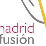 Madrid Fusión en Manila, Filipinas, Arum, ICEX, Oficina Comercial de ESPAÑA, congreso gastronómico, Benigno Aquino, maridaje gourmet, maridaje, maridaje gourmet y más