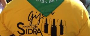 GIJON DE SIDRA, premiados, Gijón, sidra, manzana, bebida alcoholica, experiencia gastronómica, cazuelitas, sidromapa, sidrobus, Cancios de Chigre, escanciador, JUAN CARLOS VALDES-HOLGUIN, escanciar sidra, Cancios de Chigre, SIDRERIA, maridaje gpourmet y más, maridaje gourmet, maridaje, llagares de Asturias, catar sidras