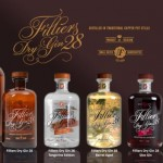 "Central HIsimer, espirituosos, destilados premium, familia Filliers Dry Gin, Filliers Dry Gin 28 Pine Blossom, ginebras, Filliers Dry Gin 28 Barrel Aged, Filliers Dry Gin 28 ""Magnum"", maridaje, maridaje gourmet y mas, maridaje gourmet"