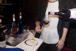 Almendralejo, Feria Iberovinac, Salón del vino y la aceituna de Extremadura, catas, maridajes, añadas, propuestas gastronómicas, actividades culturales, industria vitivinícola, industria aceitunera, industria oleica, maridaje gourmet, maridaje gourmet y más