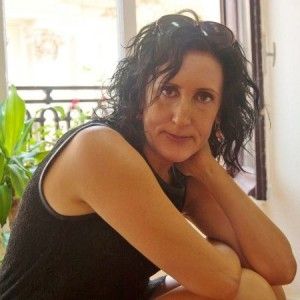 comida sana, como comer, comer sano, comer equilibrado, retrato Verónica Rodríguez Orellana, Coaching, alimentación, entrenamiento emocional, actitud, estilo de vida, vida saludable, maridaje gourmet y mas, maridaje, maridaje gourmet