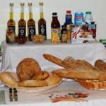desayuno, desayuno saludable, vida saludable, salud, dieta, cereales, vitaminas, fruta, hidratos de carbono, aceite de oliva, estudio Aladino, expertos en nutrición, calidad de vida, maridaje gourmet y mas, maridaje gourmet, maridaje