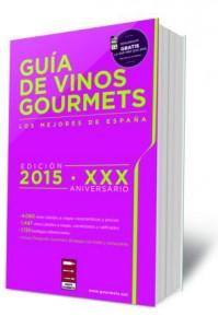 revista club de gourmets, revista guia de vinos gourmet,maridaje gourmet y mas, maridaje, vino, vinos, libro, ganadores