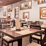 Restaurante La Galea en Madrid, salon restaurante, comida tradicional vasco-navarra, fogones, gastronomía, ocio Madrid, Roberto Canseco Pagés, maridaje gourmet y mas, maridaje gourmet, maridaje, pinchos, pintxos, asador, maridaje gourmet y mas, maridaje gourmet, maridaje