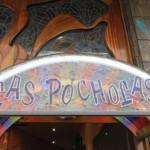 Restaurante las Pocholas, Madrid, Santiago Iglesias,, aniversario, art nouveau, barrio de Chamberi, experiencia gastronómica, maridaje gourmet y mas, maridaje gourmet, maridaje, cocina