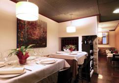Salón Trattoria Manzoni, restaurante italiano Madrid, trattoria, pizza, cocina tradicional italiana, Don Lisander, maridaje gourmet y mas, maridaje