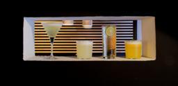 Restaurante Kena, Madrid, Chef Luis Arévalo, Pisco, Pisco Sour, Logotipo Pisco 1615, cocyeles, maridaje, maridaje gourmet y más, maridaje gourmet, Pisco Sour Clásico, Pisco Sour de maracuyá, Sake Sour, Chilcano