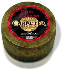 Queso Flor de Esgueva, queso, vino, maridaje, leche cruda de oveja,, queso natural, elaboración artesanal, cepillado del queso, voltear a mano, curación, cuñas de queso, maridaje gourmet, maridaje gourmet y mas
