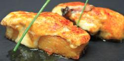 Pincho Taberna de Cesar Anca, restaurante, Madrid, maridaje gourmet y mas, maridaje gourmet, maridaje, potaje, plato del dia