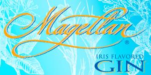 Magellan Gin, Ginebra Premium, pack de regalo navideño, Ginebra, Tonica, Gin&Tonic, destilería francesa, Cognac Ferrand, regaliz de China, coriandro de Marruecos, enebro de Francia, raíz y pétalos de Iris de Italia, mar, Magallanes, especias, beber, alcohol, maridaje, gourmet, maridaje gourmet, cata, maridaje gourmet y más
