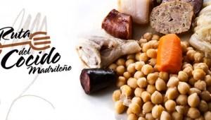 V-ruta-del-cocido-Madrileño_MaridajeGourmetyMas