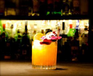 Ruth Mateu, Brand Ambassador, Ron Botran, Ron, bebida alcohólica, beber, alcohol, Cocktails, Guatemala, SUNSET IN SPRING es un cocktail refrescante, suave y floral, ingredientes, preparación, como preparar un cocktail con ron, coctelera, agitar, receta cocktail con ron, KI KA´B es una explosión de sabor, VITAMÍNATE Fresco, ligero y afrutado, cargado de vitamina C y antioxidantes. experiencia, maridaje gourmet y más, caña de azúcar, cuba libre, cubata, beber Ron