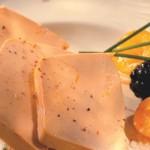 Foie, hígado de pato, hígado de oca, hígado hipertrofiado, manjar, maridaje, vino, conserva, gastronomía, hígado de ganso, foie gras, foie gras FRAIS, foie gras MI-CUIT, foie gras BLOC, foie gras fresco, foie gras semicocido, foie gras bloque reconstituído, parfaits, patés, galantinas, mousses, vino blanco suave, Vino Espumoso, Cava, Maridaje perfecto, Vino Blanco Seco con crianza, Maridaje excelente, Vino Tinto Crianza, Maridaje correcto, Vino Rosado, Maridaje bastante correcto, maridaje gourmet y más, acompañar con vino, comer bien, experiencia gastronómica