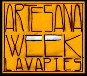 Artesana-Week-Lavapies-MaridajeGourmetyMas