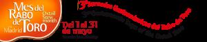 gourmet, para comer, salir en Madrid, comer por Madrid, comida típica de madrid, Rabo de toro, Guiso de Rabo de Toro, cocinar, comida mediterránea, III Jornadas Gastronómicas, feria de San Isidro, La Monumental de Las Ventas, plato típico, Menú Especial mes de Mayo, Entrada, Plato de Rabo de Toro, Postre, Café y Bebida, restaurantes participantes en las jornadas gastronómicas, Casa Patas, Los Galayos, Donde Pablo, El rincón de Esteban, Paradis madrid, El buey, Jardín de Recoletos, Ainhoa, Lakuntza, Cruz Blanca Vallecas, El Jardín de Baco 2, El barril del Tapeo, La Emualda, La Gaditana, Txirimiri, Samarkanda, El Pitaco, Manolo 1934, El Tendido, 3 mares, Brios, experiencia gastronómica, maridaje gourmet y más, maridaje, maridaje gourmet