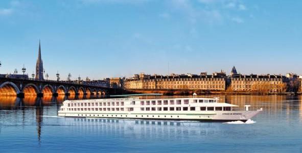 lugares, lugares con encanto, cruceros, cruceros fluviales, turismo euopeo, turismo español, CROISIEUROPE, turismo de vacaciones, vacaciones, crucero por el Danubio, crucero por el Rin, crucero por el Loira, crucero por el Sena, crucero por el Duero, crucero por el Guadalquivir, viaje cómodo y relajante, gastronomía, barcos, viajar por mar, camarote, atmosfera familiar, cruceros de río, crucero Rin romántico y pintoresco, Francfort, Maguncia, Andernach, Braubach, Bacharach, Wiesbaden, Selva Negra, Viena, Bratislava, Budapest, Belgrado, crucero el hechizo del Danubio, crucero Del Danubio azul al Mar Negro, Estrasburgo, Austria, Eslovaquia, Hungría, Serbia, Bulgaria, Rumanía, Oporto, crucero El valle del Duero, Crucero por los Castillos del Loira, Nantes, Saint-Nazaire, Ancenis, Angers, castillo de Azay-le-Rideau, viajar por Europa, vacaciones en un crucero, vacaciones en crucero fluvial, viajes romanticos, turismo diferente, turismo marítimo, turismo fluvial, turismo en Europa, navegar rios de España, cruceros es España, cruceros fluviales en España, maridaje gourmet y más, para conocer, para viajar, Enrique Sancho, cruceristas