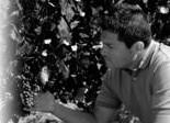 bebidas, vino, cata, Finca Albret, Albret Tempranillo, vino tinto 100% Garnacha, variedad de uva Garnacha, viñedos de Albret, uva, selecta vendimia a mano, uva Tempranillo, viñedo, crioextracción en cámara y en depósito en atmósfera inerte, aromas, sabores, maceración pre fermentativa, fermentación alcohólica, vino de intensos aromas de frutos rojos maduros, nota de cata, vinos de gran calidad y distintivo carácter, producción limitada, beber vino, vino tinto, maridar con vino, catar vino tinto, maridaje gourmet, maridaje gourmet y más, Robert Parker, Albret la Viña de mi Madre