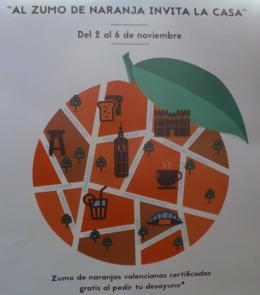 Dieta mediterranea,gastronomia,Maridaje Gourmet y mas, Maridaje, gourmet, Maridaje gourmet, evento gastronomico, experiencia gastronomica, oferta gastronomica, foodies, salir por valencia, comer en valencia, Desayuno valenciano, Agencia Valenciana de Turismo, Federacion Empresarial de Hosteleria de Valencia, Fehv, Naranja de zumo valenciana certificada,zumo de naranja, Zumo de naranja valenciana, Semana del desayuno Valenciano, Valencia, restaurantes, cafeterias, desayuno tradicional, naranjas, naranjas valencianas,Desayuno, cafe, tostadas,Desayuno de cafe y tostadas,