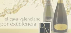 salir por valencia,cavas de crianza, uvas de Valencia,Productos valencianos,beber en Valencia, salir en Valencia,cava valenciano, Programa CENIT, Uva xarel.lo, xarel.lo, Cava, D.O Cava,Cava Reserva, Institut Valencià d'Art Modern,IVAM,Utiel, Utiel Requena, Requena,Bodegas Dominio de la Vega, cavas dominio de la vega,Macabeo, uva Macabeo, uva, Uva chardonnay, chardonnay,Pinot oir, cava Pinot Noir,Uva Pinot noir,Dominio de la Vega, maridaje gourmet y mas, maridaje gourmet, maridaje, gourmet,experiencia gastronomica,foodies,