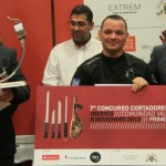 GanadorConcurso_CortadoresDeJamonValencia_MaridajeGourmetyMas