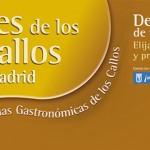 JornadasDeCallosMadrileños_MaridajeGourmetyMas.Jpg
