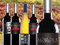 Maridaje Gourmet y Mas, maridaje, gourmet,maridaje gourmet,evento gastronomico, foodies,comprar vino,rioja alavesa,Actualidad,vino, beber vino,maridar, uva de la rioja,viñedos,Maridar vinos con productos,vinos de la comunidad autonoma de la rioja,D.O.Rioja Alta, Rioja Alta, Vinos de la Rioja Alta,viñedos,viñedos en la rioja,bodega, bodegas en la rioja, bodegas horola,vinos de calidad, d.o. rioja,Rioja, vinos de la rioja, tempranillo, vino tenpranillo, garnacha, vino de garnacha, uva tempranillo, uva garnacha,enologica, enologia, vinos naturales, enologo,Horola garnacha, vino horola, vino horola garnacha, vino horola tempranillo,vino crianza, vino crianza de rioja,notas de cata de vinos, notas de cata de vinos de la Rioja