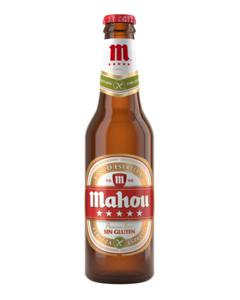 Maridaje Gourmet y Mas, Gourmet, Foodies,comprar cerveza sin gluten, comprar cerveza para celiacos,cerveza sin gluten, cerveza, cervezas, cerveza Mahou, cerveza para celiacos, celiacos, bebida para celiacos, bebidas para celiacos, Mahou 5 estrellas, cerveza san miguel, cerveza Alhambra, cerveza de Madrid, cervezas españolas, cerveza Española, Mahou San Miguel,Nueva cerveza, Nueva cerveza para celiacos, Foodies,beber cerveza,