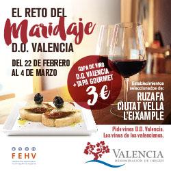 Maridaje Gourmet y Mas, Maridaje, Maridaje gourmet, Foodies,cocina de mercado,experiencia gastronomica,salir por valencia, VINS AL MERCAT, #ElRetoDOVALENCIA,Mercado Central de Valencia, catas de vino, catas de vino valenciano, catas de vino en el Mercado Central de Valencia,L'EIXAMPLE,gastronomia valenciana, Ruzafa,Ciutat Vella,Promocionar vinos de Valencia,D.O.Valencia,Evento gastronomico en Valencia, Evento gastronomico,Ruta del maridaje en Valencia,Ruta de la Tapa, ruta de la tapa en Valencia, ruta de la tapa por Valencia, acciones en Valencia,Vino de Valencia, vino valenciano,comer en Valencia,gastronomia,para comer en Valencia,