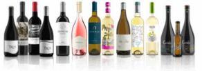 Maridaje Gourmet yMas, gourmet, maridaje,foodies,Ribera del Duero, Comprar vino,vinos sobre lias, D.O.Rioja,Bodegas Proelio,bodegas Nivarius,Bodegas Trus,Uva tempranillo,Bodegas en La Rioja,Grupo Palacios Vinoteca,vinos blancos, vinos blancos en la Rioja, vinos blancos de Rioja,beber, beber vino, bebida alcoholica,bodega,catas de vino, cata, cata de vino, evento, foodies, ecológico,uva,uvas,viñedos, bodegas, cata de vinos, Catar vinos, catas de vinos,bodega,vino, vinos,buscar vino,comprar vino,recomendar vino,vino recomendado,vino bueno,vino crianza, vino reserva, vino roble,viñedos,actualidad,enólogo, enología,evento enológico,