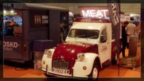 Maridaje Gourmet yMas,Maridaje, Gourmet, Maridaje Gourmet,evento gastronomico,experiencia gastronomica,dieta mediterranea,cocina mediterranea,alimentacion,alimentacion saludable,foodies,ferias de madrid, ferias de Madrid,ferias gastronomicas, feria gastronomica en Madrid, Ifema,GourmetQuesos,Food Trucks,Cafés Baqué, Cafés Guilis, Wild Alaska Food, Mestizo Food Truck, La Internacional, Furgo - Chef, Arepera Española, Bico de Xeado, La Pirulina, Su Piadina, Frankfurts Madrid, 7 Delicatessen, Feltman's Hot Dogs, Ibericoteca, La Trastienda Tapas, Papi's Urban Bagels y Tuk Tuk Asian Street Food, Vinos,cavas,champagnes,Gold Gourmet,Tabla de Quesos,Estrella Galicia,Vino,Aceites,Conservas,salsas, condimentos, vinagres,especias,Dulcería, azúcar, chocolate, mermeladas, miel, pan,cereales,Jamones, paletas,chacinas,Bebidas,licores,Encurtidos, frutos secos, sancks ,platos preparados, Productos frescos, caviar,ahumados,Quesos, lácteos, Arroz, legumbres,pastas, Foie-Gras, paté,derivados de pato,oca,GourmetEquip,escaparate gastronómico,Alemania, Argentina, Bélgica, Canadá, Chile, EEUU, Francia, Hungría, Irán, Israel, Italia, Paises Bajos, Portugal, Reino Unido,Suiza,cocina árabe,aceite, frutas, verduras,pescado,Salón de Gourmets Feria Internacional de Alimentación y Bebidas de Calidad,Andalucía, Asturias, Aragón, Baleares, Canarias, Cantabria, Castilla-La Mancha, Castilla y León, Comunidad Valenciana, Galicia, Gobierno Vasco, Junta de Extremadura, Comunidad de Madrid, Navarra, Diputacion de Almería, Diputacion de Ávila,Diputacion de Burgos, Diputacion de Granada,Diputacion de Jaén,Diputacion de Málaga,Diputacion de Soria,Patronato de Turismo de Castellón.Salon de Gourmet,Salon de Gourmets,