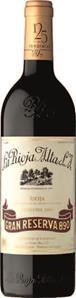 Vino, vino tinto, vino blanco, vino rosado, cava, espumoso, vino generoso,viñedos, viñedos en Valencia,uvas,conocer vinos, conociendo vinos , nota de cata,evento, evento del vino, presentacion de vinos, vinos de la guia La semana vitivinicola, beber, beber vino,bodegas, bodega,catas de vino,el mundo del vino, mundo vino,enoturismo,foodies,salir por Valencia, Valencia, beber vino en Valencia,comprar vino,vinotecas, vinotecas en Valencia,Maridaje Gourmet y Mas, Maridaje, Gourmet, Maridajes y Mas,Los mejores vinos 2016, los mejores vinos,los mejores vinos 2015,galardones de La Semana Vitivinícola,Enólogo Jaume Farreny,Enólogo Luis Arroyo Felices, Julio Sáenz,Enólogo Pablo Ossorio,Enólogo Álvaro Palacios,Bodegas Torello,Aceites Torello,Torello,Bodegas Arfe,Palo Cortado de la Cruz 1767,Bodegas Gramona,Gramona Argent 2011,Bodega La Rioja Alta,LaRioja Alta Gran Reserva 890 2004,Bodegas Hispano Suizas,Impromptu Rose 2015,Bodegas Palacios Remondo,Placet Valtomelloso 2012,Antonio Casado, Antonio Casado Enologo, Enologo Antonio Casado,varietal, uva varietal,guía de SeVi ,guia de vinos de Sevi,Guía de Vinos y Aceites 2016,SeVi, Salvador Manjón,Guía de Vinos y Aceites 2016 de La Semana Vitivinícola,Guia de Vinos, Anuario de vinos, guia especializada en vinos , Semana vitivinicola, guia de vinos La semana vitivinicola,guia de vinos y aceites,los mejores vinos, el mejor vino, mejores aceites 2016, mejores aceites,