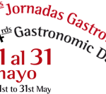 Producto de temporada,cocina de mercado, dieta mediterranea, cocina mediterranea,comer, comer bien, comer bien en Madrid,comer en Madrid,evento gastronomico, foodies,guiso de carne, guiso de rabo de toro, donde comer rabo de toro, donde comer rabo de toro en Madrid,Cocina tipica de España, cocina tipica Española, Restaurantes participantes en las Jornadas del rabo de toro,comer rabo de toro, comer en Madrid rabo de toro,Donde comer rabo de toro, donde comer rabo de toro en Madrid,Carne, Carne de Toro, rabo de Toro,Cocina de Madrid,Plato tipico de Madrid, Cocina tipica de Madrid, Cocina tipica madrileña, Jornadas Gastronomicas del rabo de toro, Restaurantes, Restaurantes en Madrid, comida tipica de Madrid, Comida tipica Madrileña,oferta gastronomica,Maridaje Gourmet y Mas, maridaje, gourmet,