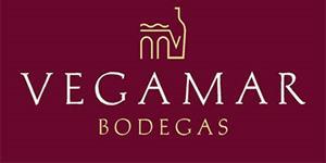 Vegamar_Bodegas_MaridajeGourmetYMas