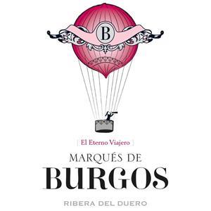 cata de vino,vino tinto,bodega, bodegas en la Ribera del Duero, vino, tempranillo, uvas tempranillo, tempranillo,vino de calidad, vinos de calidad, beber vino, beber buen vino, comprar vino, cata, cata de vino, catar vinos,Marques de Burgos 8000,Bodegas Lan , Vino Marquel de Burgos, Ribera del Duero, vinos de la Rivera del Duero, vino tinto de Ribera del Duero,comprar vino en La Ribera del Duero,D.O. Ribera del Duero,mundo del vino,bebidas,alcohol,viñedos, viñedos en La Ribera del Duero