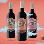 Foodies,Bodegas en La Rioja,Vino de Crianza, Vino San Millan Crianza, D.O. La Rioja, Rioja Alta, Viñedos en La Rioja, Viñedos, vino, vino tinto, vino de calidad, Bodegas Bilbainas, Grupo Codorniu, Uva, Uva Tempranillo, tempranillo,uva autóctona de La Rioja,nota de cata, catar vino ,catando vino, el mundo del vino, comprar vino,Maridaje Gourmet y Mas, Maridaje, Gourmet, Maridaje Gourmet,beber vino, alcohol, viñedos en La Rioja, Viñedos, Bodegas, Bodegas Riojanas,