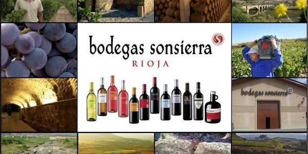 conocer vinos de La Rioja, vinos de La Rioja Alavesa,cata de vino, catar vinos, foodies, maridaje gourmet y mas, maridaje de vinos, maridar vinos, maridaje, gourmet,La Rioja, Concurso Mundial de Bruselas,vino de crianza, crianza, vinos de crianza, Sonsierra Vendimia Seleccionada 2011,bodegas Sonsierra,alcohol, bebida alcoholica, comprar vino, el mundo del vino, beber vino tinto, uvas, uva tempranillo, tempranillo,Beber vino, beber vino de la Rioja,Vino, vino tinto, viñedo, viñedos,vino de La Rioja, DO La Rioja, Rioja Alavesa, bodega, bodegas riojanas, bodegas en La Rioja, Bodegas de La Rioja, Bodegas en La Rioja, Bodegas en La rioja Alavesa, vinos de La Rioja, Vinos de la Rioja Alavesa,