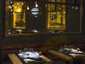 Donde Restaurante Enso Sushi,Antonio Bernal Bas,Platos Japoneses,horno Kamado,Kamado,dentón,sargo,pargo,lubina,dorada,caballa,bonito,comer atun rojo en Madrid,Atun, atun rojo,sushi,sashimi,restaurante Enso Sushi,Experiencia gastronomica japonesa,Maridaje Gourmet y Mas, Gourmet, maridaje, maridaje gourmet, gourmet japones, japones en Madrid,salir por Madrid,comer en Madrid, comer bien en Madrid, comer cocina japonesa,buscar restaurantes japoneses en Madrid,donde comer cocina japonesa en Madrid,comer cocina japonesa en Madrid, Restaurante, restaurante japones en Madrid, restaurantes japoneses en Madrid,cocina Japonesa, cocina japonesa en Madrid,comer cocina japonesa en Madrid, cocina japo en Madrid,donde comer cocina japonesa en Madrid, japones en Madrid,gastronomia japonesa, gastronomia japonesa en Madrid, Gastronomia japo,experiencia gastronomica japonesa, experiencia gastronomica en Madrid,comer productos japoneses en Madrid, comer productos japoneses, comprar productos japoneses,foodies,