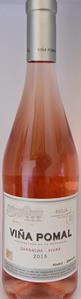 Rioja Alta, Rioja Alavesa, vinos de la Rioja, Vinos de La Rioja Alta, Mejores vinos de La rioja Alta, Mejores vinos de la Rioja Alavesa, donde comprar vino rosado,Maridaje Gourmet y Mas, Maridaje de vino, maridadar vino, maridar vino rosado,Maridaje de Vino, Maridaje, Gourmet, Maridaje Gourmet,Uva Garnacha, Uva Viura, Viura, Garnacha,Viña Pomal Rosado 2015,beber vino, beber vino Rosado, Comprar vino, comprar vino rosado, mejor vino rosado,el mundo del vino, foodies,bebida alcoholica, alcohol,Rosado Viña Pomal,Vino, vinos, vino rosado, vinos rosados, vino rosado de La Rioja, Vinos Rosados de La rioja, Bodegas Bilbainas, Vino VIña Pomal, Bodegas Viña Pomal,