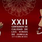 beber vino, beber vino de Jumilla, Beber vino en Jumilla, vino tinto, vino monastrel,viñedos, viñedos en Jumilla,uvas, uvas de Jumilla, uvas en Jumilla, Enrique Calduch,Bodegas Santiago Apóstol,Bodegas San Isidro-BSI,Bodegas Hacienda del Carche,Bodegas Alceño,Viñedos y Bodegas Asensio Carcelen,Bodegas Carchelo,Bodegas San Dionisio,Bodegas Luzón,Bodegas Casa de la Ermita,Bodegas Torrecastillo,Bodegas Pío del Ramo,Bodegas Bleda,Bodegas Hijos de Juan Gil,DOP Jumilla,Masters of Wine Robert Geddes,Masters of Wine,Consejo Regulador de la Denominación de Origen Jumilla,Denominacion de Origen Jumilla,Ministerio de Agricultura, Alimentación y Medio Ambiente,Bodegas de Jumilla, Bodegas en Jumilla,vino, vino de jumilla, catar vino , catadores de vino de Jumilla, Certamen de calidad de vinos de Jumilla,Maridaje Gourmet y Mas, Maridaje, Maridaje Gourmet, Gourmet,Foodies